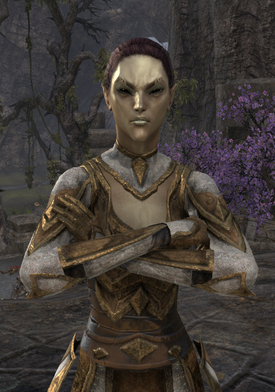 Female Chimer - ESO.png