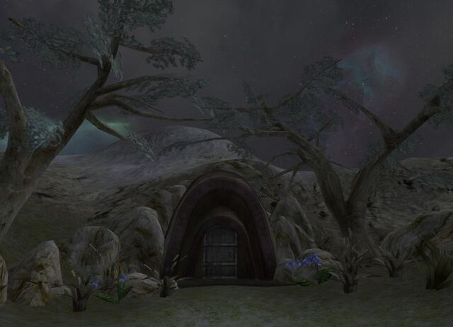 File:Nerano Ancestral Tomb.jpg