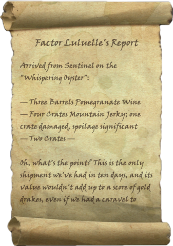 File:Factor Luluelle's Report.png