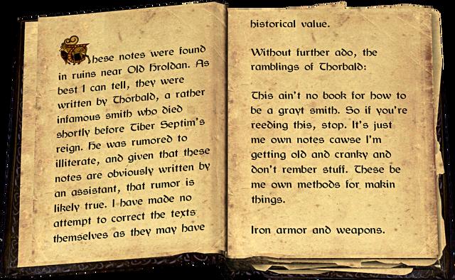 File:Forge hammer anvil pg3-4.png