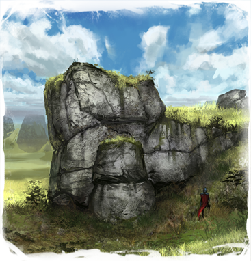 File:Glenumbra rocks.png