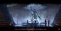 Thumbnail for version as of 20:55, September 11, 2016