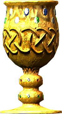 File:Jeweled goblet.png