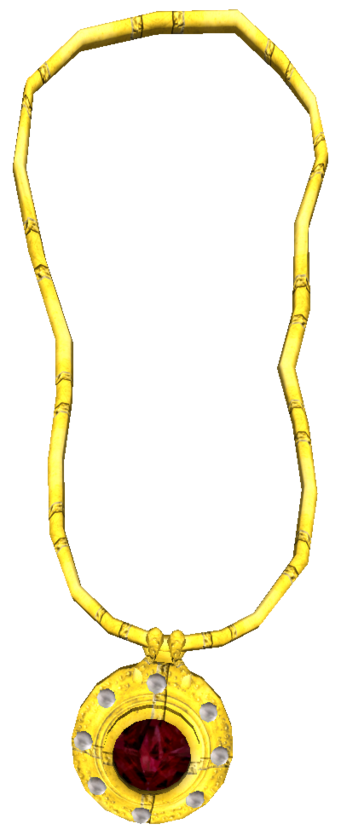 File:AmuletJeweled O.png