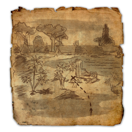 File:Grahtwood Treasure Map I.png