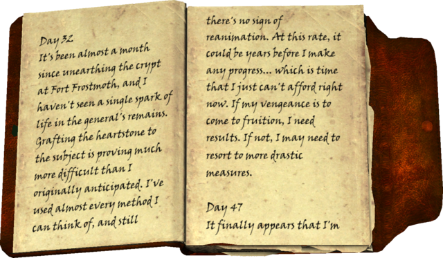 File:Ildari's Journal P1.png