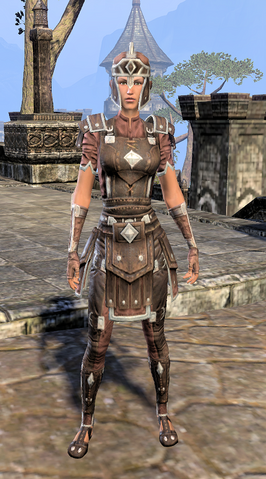File:Imperial Disguise Female.png