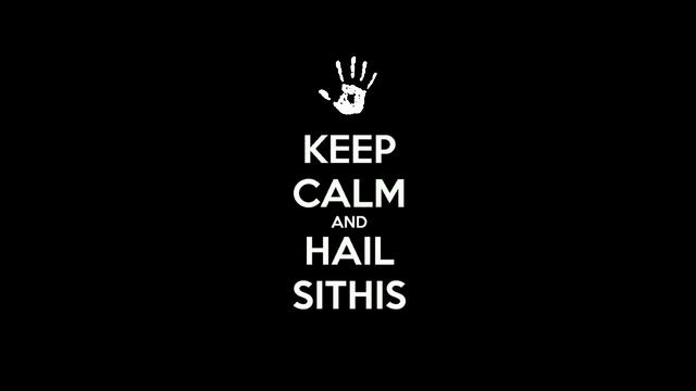 File:Keep calm Hail Sithis.png