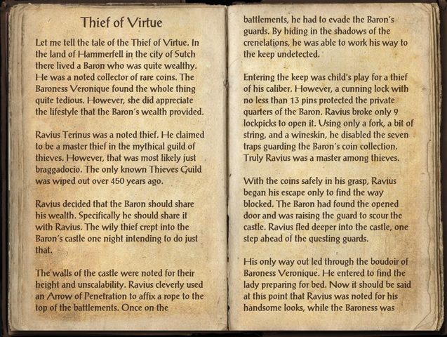 File:Thief of Virtue 1 of 2.png