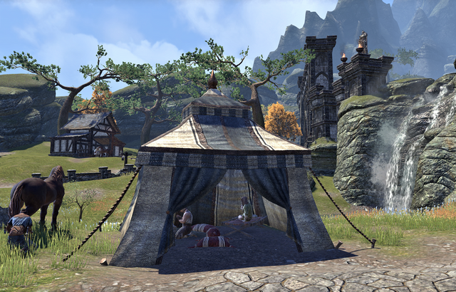 File:Alik'r Camp Tent.png