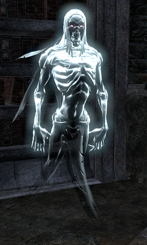 File:Ayleid Ghost.png