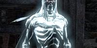 Ayleid Ghost
