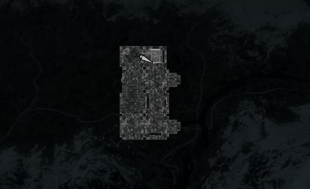 File:Dour Towermap.png