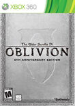 Oblivion-5th-anniversary-edition