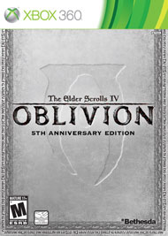 File:Oblivion-5th-anniversary-edition.jpg