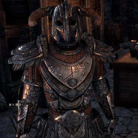 File:Thane Fellrig (Disguised) - Profile.png
