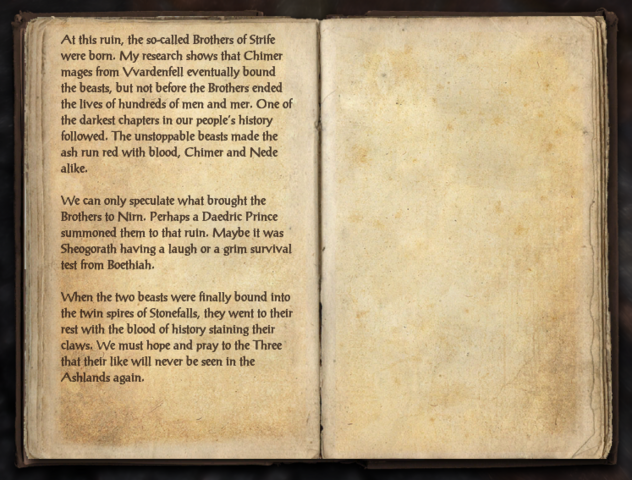 File:Brothers of Strife, page 2.png