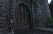 TESIV Location Skingrad 1