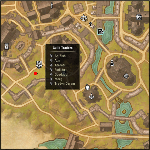 File:Guild Traders (Wayrest)Maplocation.png