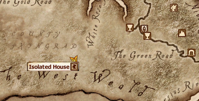 File:Isolated House Maplocation.png
