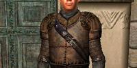 Rufrius Vinicius