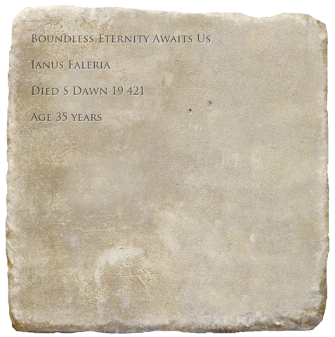 File:Epitaph of Ianus Faleria Render.png