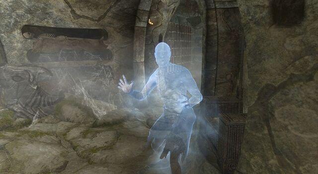 File:Halldir's Cairn Tombs.jpg