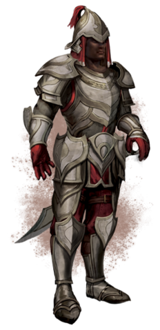 File:Redgaurd heavy armor.png