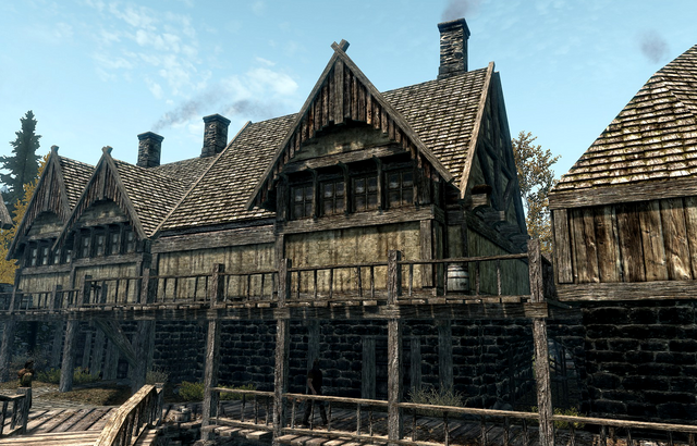 File:Snow-Shod Manor House.png