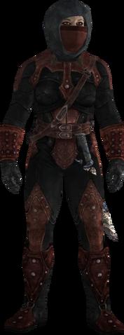 File:Dark Brotherhood Initiate Female.png
