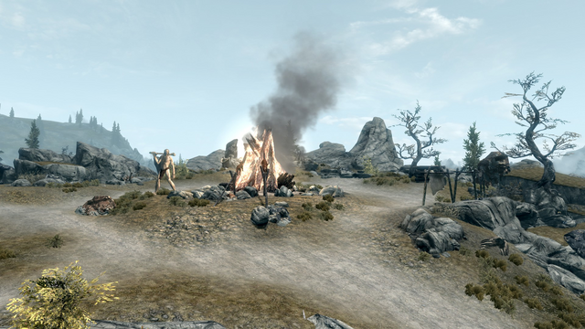 File:Talking Stone Camp.png