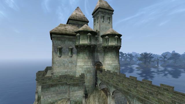 File:Castle Ebonheart.png
