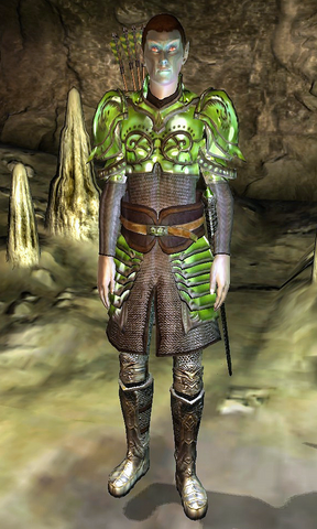 File:Vampire Assassin (Oblivion).png