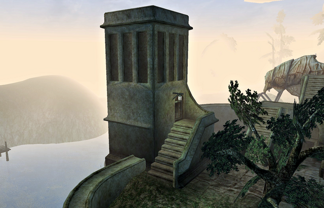 File:Guard Tower.png