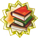File:Badge-1092-7.png