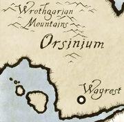 Pgtte v3 map orsinium