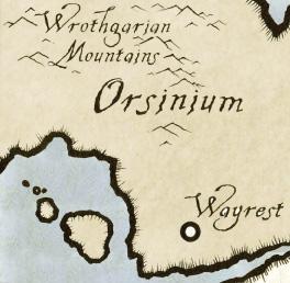 File:Pgtte v3 map orsinium.jpg