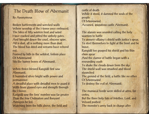 File:The Death Blow of Abernanit.png