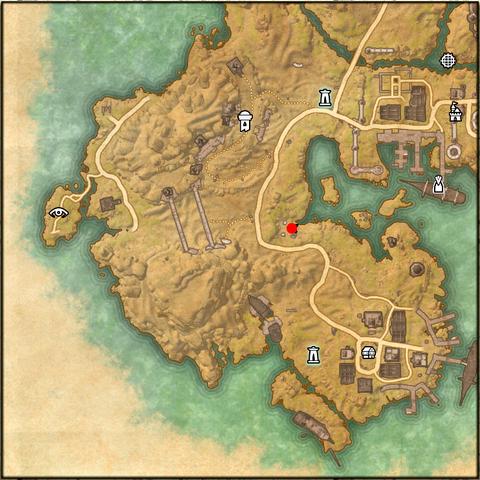 File:Trelan CampsiteMaplocation.png
