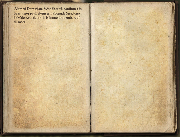 File:Woodhearth - A Pocket Guide 2.png