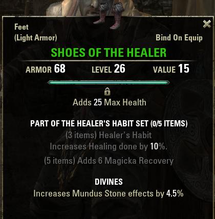 File:Healers Habit - Shoes 26.png