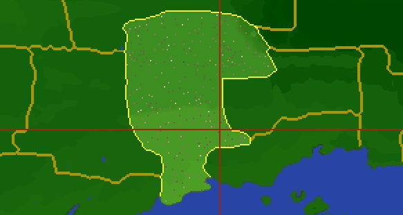 File:Longwood map location.png