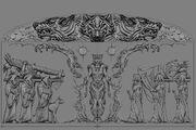 Muralwolf.jpg