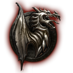 File:Nord Crest.png