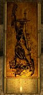 Shrine of St. Felms - Morrowind