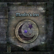 TESIV Sign Moslins Inn