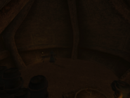 Tureynulal, Eye of Duggan Morrowind