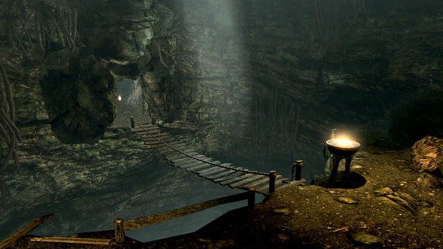 File:Darkfall Cave.png