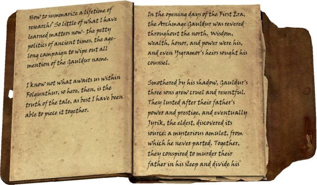File:Daynas Valen's Notes Page1-2.png