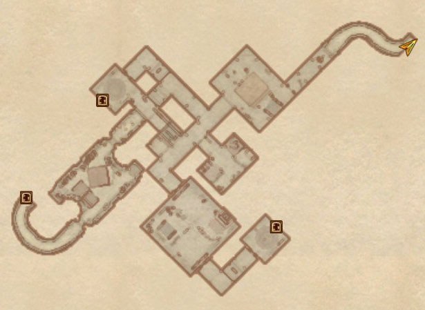 File:Battlehorn Castle Basement.jpg